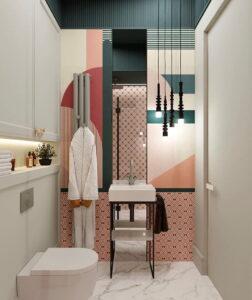 phòng tắm sang trọng (9)