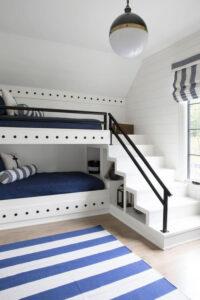 thiết kế giường tầng (4)