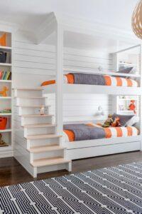 thiết kế giường tầng (6)