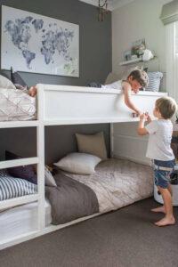 thiết kế giường tầng (7)