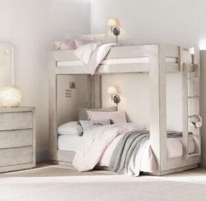 thiết kế giường tầng (8)