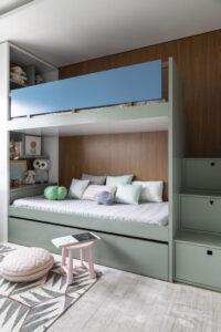 thiết kế giường tầng (9)