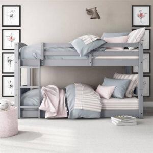 thiết kế giường tầng cho trẻ em (6)