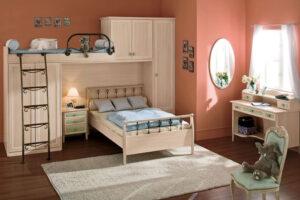 thiết kế giường tầng thông minh (12)