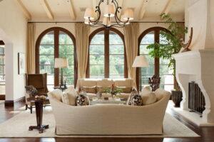 thiết kế nội thất địa trung hải đẹp (11)