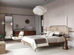 thiết kế nội thất địa trung hải đẹp (13)