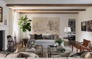 thiết kế nội thất địa trung hải đẹp (3)