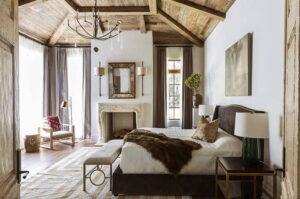 thiết kế nội thất địa trung hải đẹp (4)
