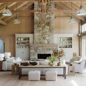 thiết kế nội thất địa trung hải đẹp (5)