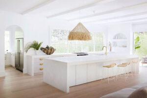 thiết kế nội thất địa trung hải đẹp (6)
