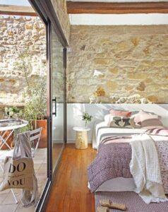 thiết kế nội thất địa trung hải đẹp (9)